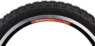 Kenda Mx K50, Tire, 18''X2.125, Wire, Clincher, Black