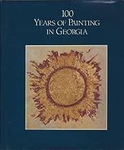 100 Years of Painting in Georgia