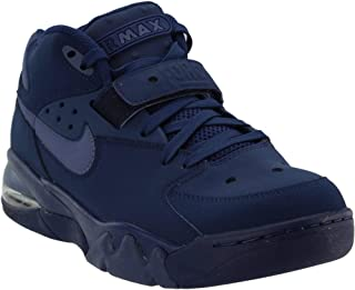 Men's Air Force Max Basketball Shoe