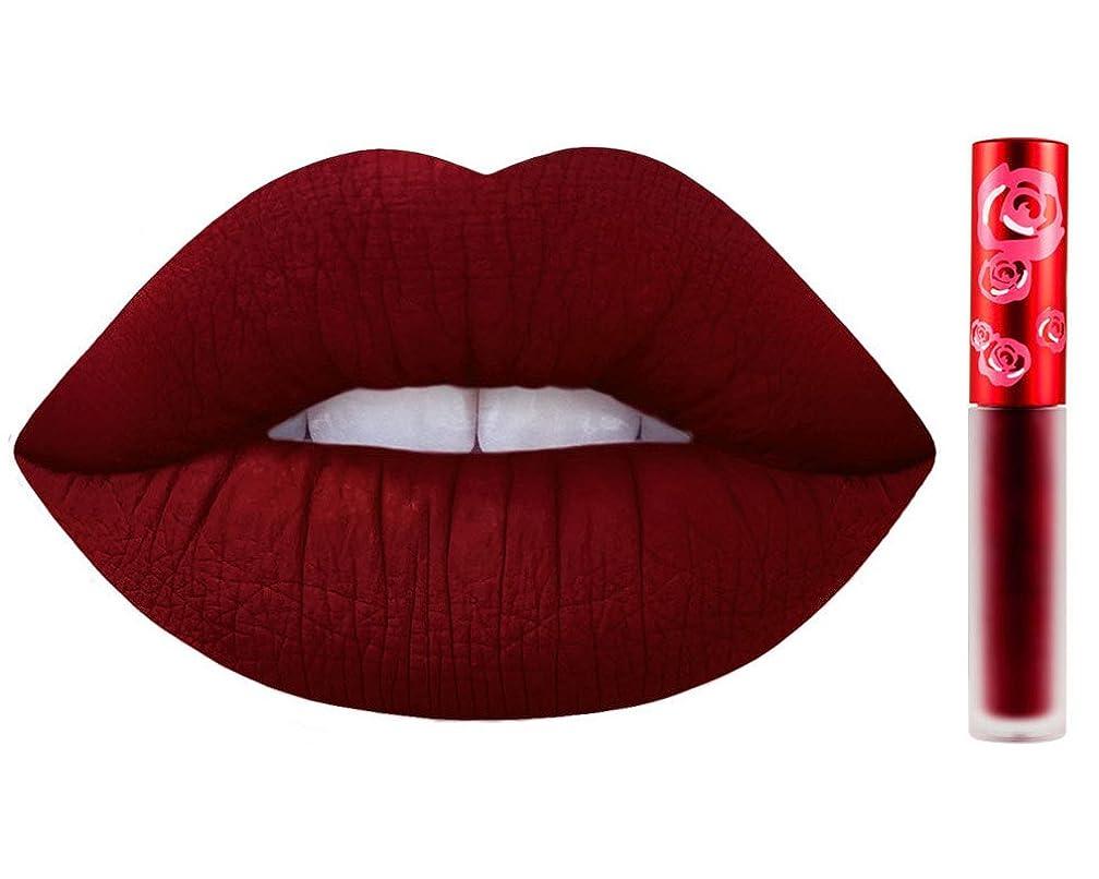 発掘メッセージ夕暮れLime Crime Velvetine Wicked Matte Lipstick (17oz)