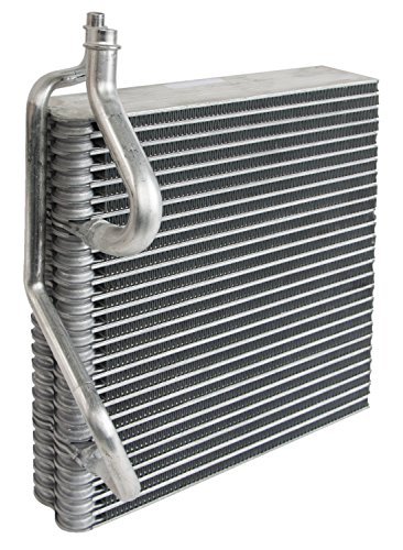 ACDelco 15-63851 Professional Air Conditioning Evaporator Core Kit with Seals