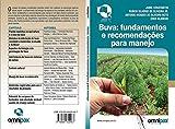Buva: fundamentos e recomendações para manejo (Plantas dan