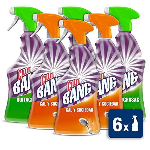 , limpiador potente mercadona, saloneuropeodelestudiante.es