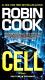 Cell (A Medical Thriller)