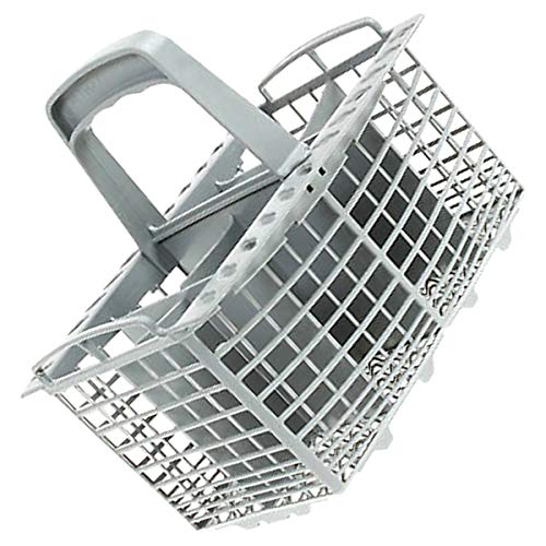 Panier à couverts Lave-vaisselle 480140101545 WHIRLPOOL
