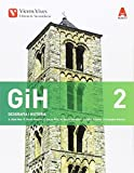 GIH 2 (GEOGRAFIA I HISTORIA) ESO AULA 3D: GiH 2. Catalunya. Geografia I Història. Aula 3D: 000001 - 9788468235929