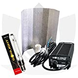 Sonlight Kit Illuminazione Indoor Elettronico HPS 600w
