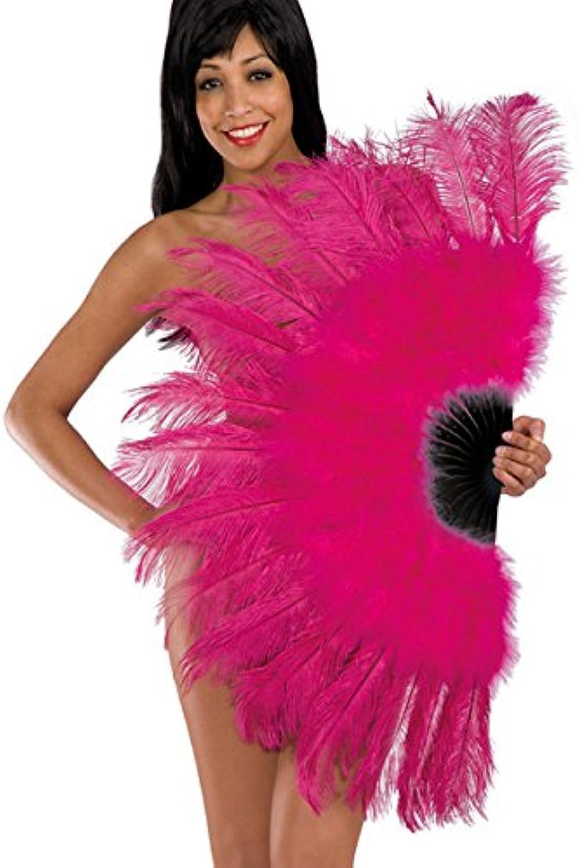 el mas de moda Cochenival Juguetes - Capa Capa Capa para Disfraz de Adulto Burlesque (8557)  estar en gran demanda