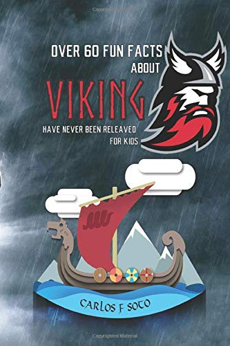 Over 60 Fun Facts About Viking Have Never Been Releaved For Kids