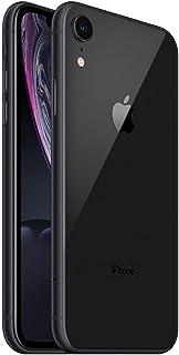 Apple iPhone XR Desbloqueado (Reacondicionado)