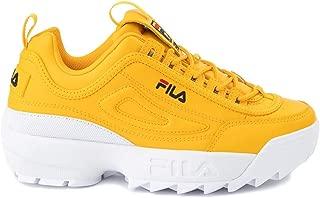 Disruptor 2 Premium Athletic Shoe