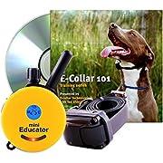 Educator E-Collar Dog Trainer