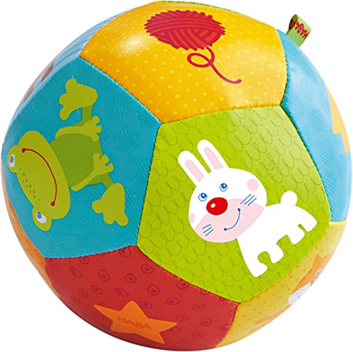 HABA -  Haba 302484 Babyball
