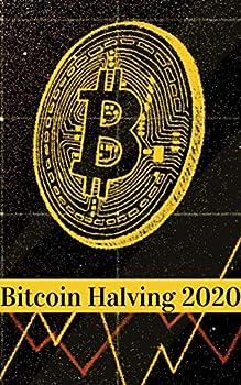 Best bitcoin halving 2 Reviews