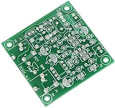 Electronic Module DIY QRP Pixie CW Receiver Transmitter Kit 7.023MHz Telegraph Shortwave Radio 10Pcs