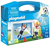 Playmobil 5654 Sports & Action Spielzeug