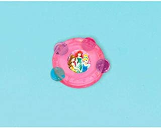 Disney© Princess Tambourine | Party Favor