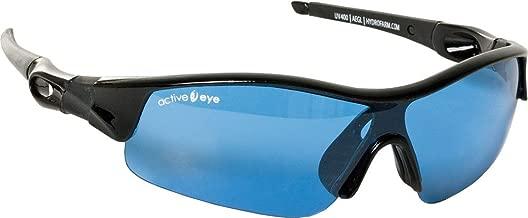 Active Eye AEGL Growroom Glasses