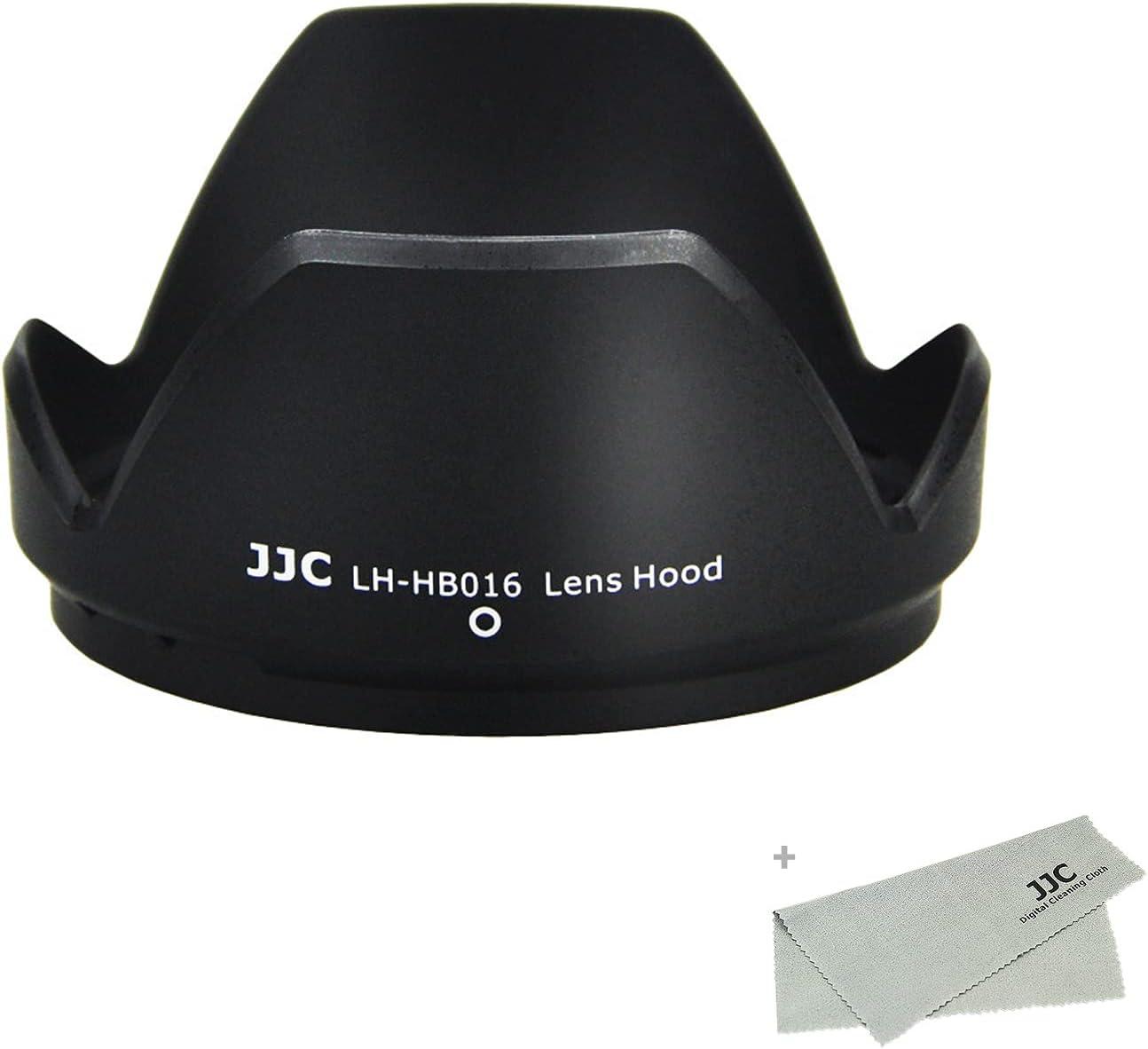 Free Shipping Cheap Bargain Gift Reversible Lens Hood for Tamron B016 Di F3.5-6.3 free shipping 16-300mm II VC