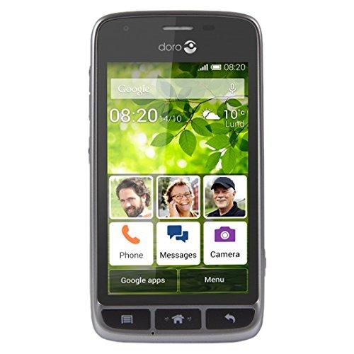 Doro Liberto 820 MINI Telefono Cellulare
