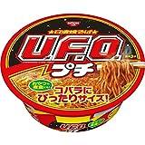 焼そばプチU.F.O. 63g ×12食