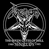 The Seven Gates of Hell: The Singles 1980-1985 [Explicit]