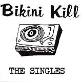 The Singles [VINYL] [Vinilo]