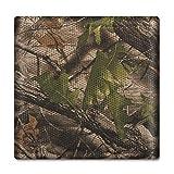 Yeacool Camo Netting Camouflage Netting,...