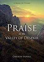 PRAISE in the VALLEY OF DESPAIR: A Book of Poems