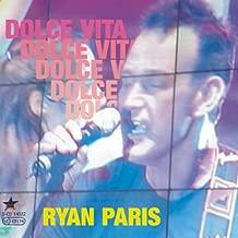 Dolce Vita (Radio/ReMaster)