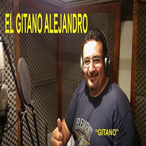 El Gitano Alejandro
