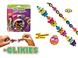 IMC Toys - Blister Pack 90Clikies (Innovación 95779)
