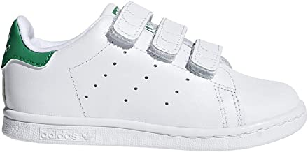 Best adidas white velcro shoes Reviews