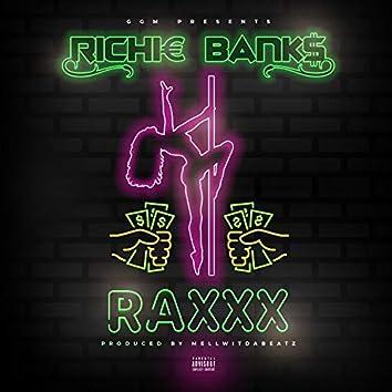 Raxxx