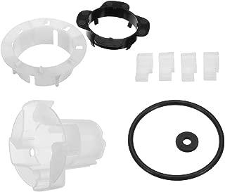 Agitator Repair Kit For 285811 Washer Replacement Whirlpool & Kenmore Washer AP3138838