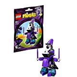 LEGO Mixels 41525 Magnifo - Juego de Accesorios