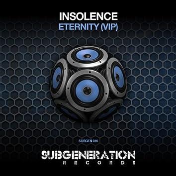Eternity (VIP)