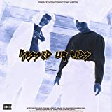 Kissed Ur Lips (feat. Spife) [Explicit]