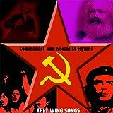 Ddr German Anthem Live Military Parade Hymne (Rda Kommunist Deutschland Alemania Del Este Musica De Desfiles Militares