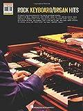 Jazz : piano, blues, standards