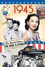 Best 1945 film dvd Reviews