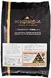 ピナクル サーモン&ポテト(5.5kg)