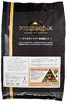 ピナクル (Pinnacle) ドッグフード サーモン&パンプキン 5.5kg