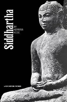 Siddhartha by [Hermann Hesse, Hilda Rosner]