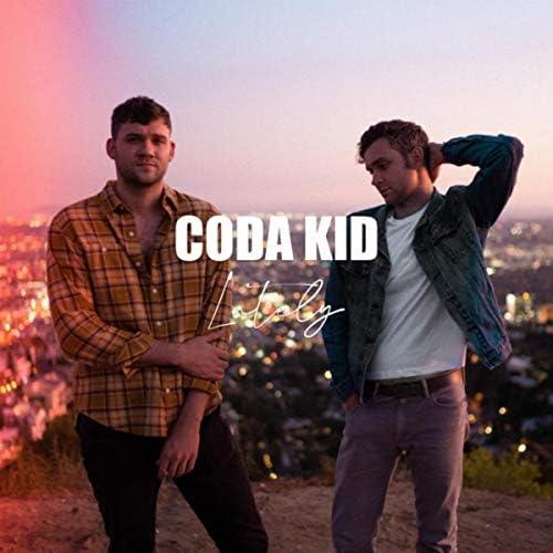 Coda Kid
