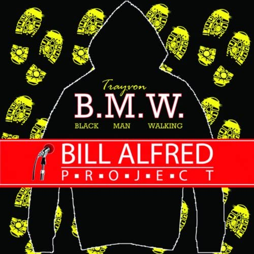 The Bill Alfred Project