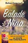 La Balade de Nina par Biefnot