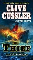 The Thief (An Isaac Bell Adventure)