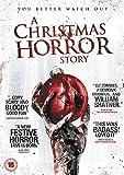 Christmas Horror Story [Edizione: Regno Unito] [Edizione: Regno Unito]
