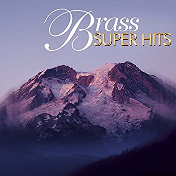 Super Hits - Brass